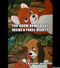 Furry memes - Meme on Imgur via Relatably.com