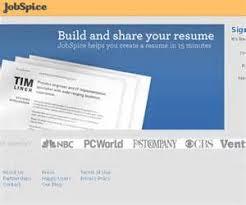 online resumein   free resume builder for macbook    best free resume builder sites