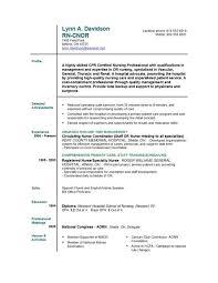 registered nurse resume how  seangarrette coregistered nurse resume example new graduate registered nurse resume   registered nurse resume