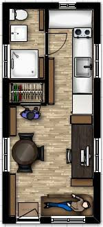 Tiny House Floor Plans     x   tiny house floor plan