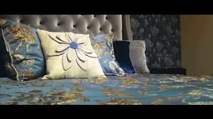 Кровати Ортослип <b>OrthoSleep</b> эстетика и надежность, ручная ...