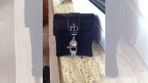 <b>Часы Roccobarocco</b> оригинал на ходу купить в Челябинске ...