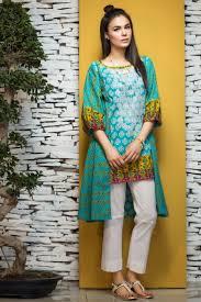 Khaadi Latest <b>Summer</b> Lawn Dresses <b>Designs</b> Collection <b>2019</b> ...