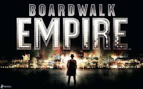 Boardwalk Empire (2010...) Images?q=tbn:ANd9GcTDj103StP2UKPTqhImCpT4iqHATxHzYpOT31sBcOn1NbDZBO1n