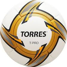 <b>Мяч TORRES T</b>-<b>Pro</b> | Интернет-магазин Ekip-Sport.Ru