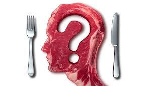 Imagini pentru hrana preferata a creierului