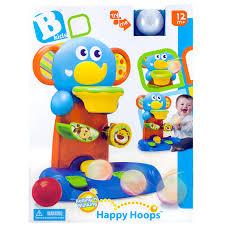 """<b>Развивающая игрушка</b> для малышей """"Веселые кольца"""", <b>B</b> kids ..."""