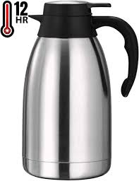 double insulated coffee