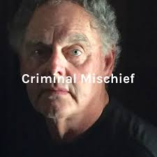 Criminal Mischief: The Art and Science of Crime Fiction