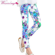 <b>Newborn Girls</b> Baby Shoes Cute Bow Soft Sole <b>Cotton First</b> Walkers ...