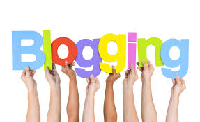 Image result for images for kids blogging