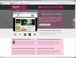 web design from home top lance web design jobs to work from web design from home home design websites web design from home apaan set interior best decor