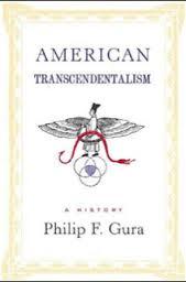 essays on transcendentalism   reportz  web fc  comessays on transcendentalism