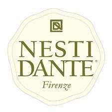 Купить <b>мыло Nesti Dante</b> в Беларуси – КОСМО