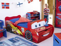 cars bedroom set for toddlers cars bedroom set cars