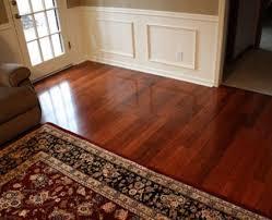 Image result for Marana AZ mohawk carpets
