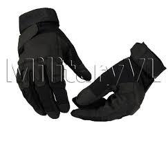 <b>Тактические перчатки Blackhawk</b> полнопалые - Одежда, обувь и ...