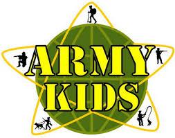 """""""ARMY KIDS"""" - интернет-магазин <b>детской</b> камуфляжной одежды ..."""