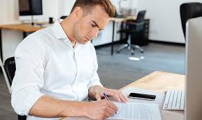 best essay writers   if a professional writer needed   whataboutessaythe best team of essay writers
