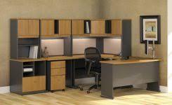office desk furniture for home echanting of quality home office desk bgliving best pictures buy home bar furniture