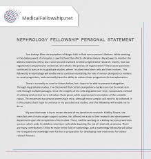 Advanced Professional Endoscopy Fellowship Personal Statement     Medical Fellowship Advanced Endoscopy Fellowship Personal Statement Service