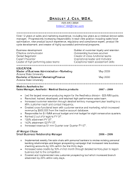 example of sales resume resume sales resumes objectives medical sample healthcare sales resume