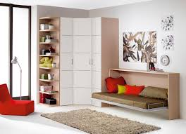 corner bedroom furniture ideas 146 awesome ideas on corner bedroom furniture ideas bedroom corner furniture