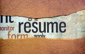 About Us   Professional Resume Writing Services