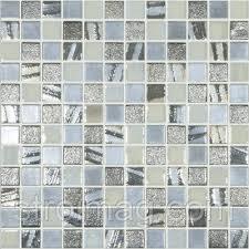 <b>Стеклянная мозаика Vidrepur</b> Saturn <b>Mixed</b> | купить в интернет ...