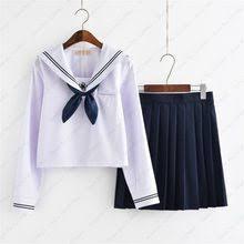 """""""sailor <b>school girl</b>"""" 2102 найденные продукты"""
