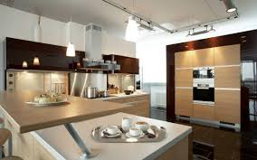 gallery of 20 bright ideas for kitchen lighting amazing 20 bright ideas kitchen lighting