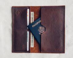 Кожканцтовары: лучшие изображения (37) | Leather cover ...