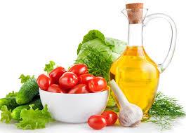 Image result for an toàn thực phẩm hiện nay