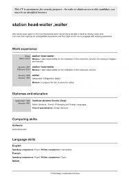 hostess resumes sample resumes livecareercom hostess resumes fast food restaurant resume sample hostess resume duties hostess hostess waitress job description resume hostess resume