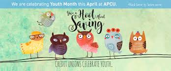 atlanta postal credit union home youth month promotion scrolling box jpg