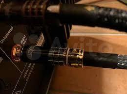 провода для саба - Купить <b>кабели</b> и адаптеры в России с ...