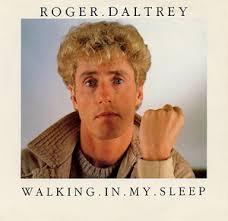 <b>Walking in My</b> Sleep - Wikipedia
