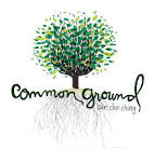 Images & Illustrations of common ground
