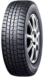 Шины для Subaru - Субару - Outback - <b>Dunlop Winter Maxx WM02</b> ...