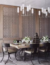 also layout shui feng chinese feng shui dining