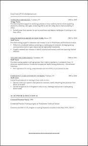 sample resume for nurses experience resume examples sample of sample resume for nurses experience resume examples sample of sample resume nurses out experience sample resume fresh graduate nurse