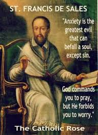 Catholic quotes and bible versus on Pinterest | Pope Francis ... via Relatably.com