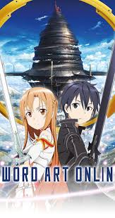 <b>Sword Art Online</b> (TV Series 2012– ) - IMDb