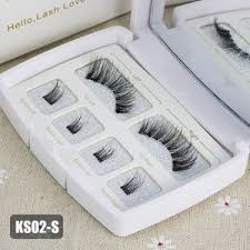 Купите magnet <b>false eyelash</b> tweezers magnetic онлайн в ...