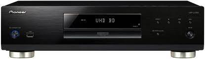 Купить <b>Pioneer UDP</b>-<b>LX500</b> в Спб - <b>Проигрыватели Blu</b>-<b>ray</b> ...