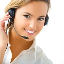 Konsultan Bisnis & Training Management,ISO Consultants, Sertifikasi ISO,SOP