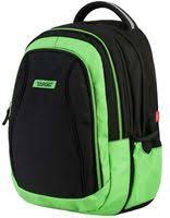<b>Школьные рюкзаки Target Collection</b> купить, сравнить цены в ...