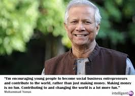 Muhammad-Yunus-1024x729.jpg via Relatably.com