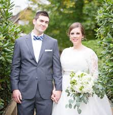 weddings com greer bishop wedding