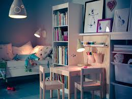 home office ideas ikea inspiring and desk lamp for home office decoration ideas ikea hemnes desk accessoriescharming big boys bedroom ideas bens cool